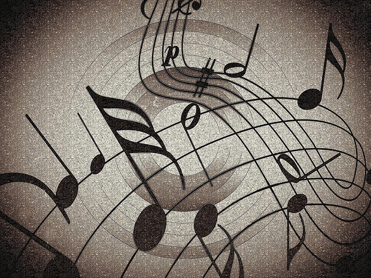 Scegli una colonna sonora e inizia a ballare