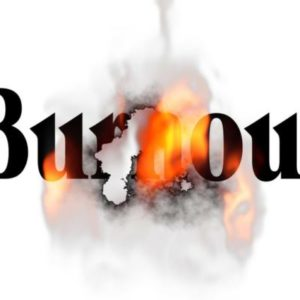 Bornout