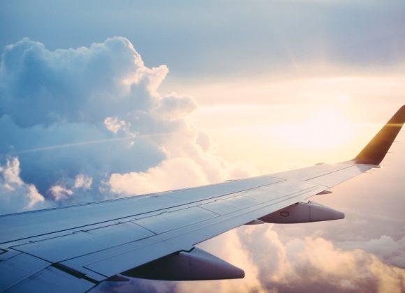 Volere è Volare