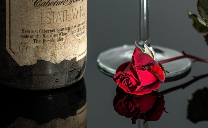 Buon San Valentino un ca…