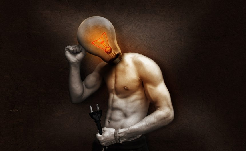 Bigoressia: quando i muscoli diventano ossessioni