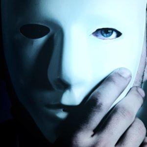 I segreti di uno Psicologo